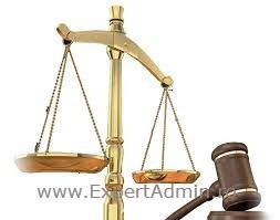 Suport juridic Asociatii de Proprietari .firma administrare imobile BLOCURI,Firma Administrare Blocuri Bucuresti sector 6 Expert Admin Administrator Blocuri Bucuresti sector 6 Administrare Imobile asociatii de proprietari bucuresti